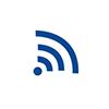 Communicatie op afstand-100px
