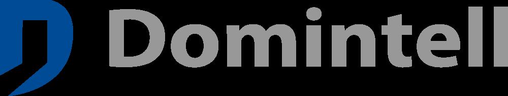Domintell_logo
