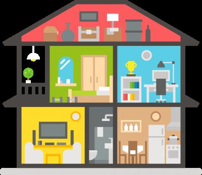 Home_vector