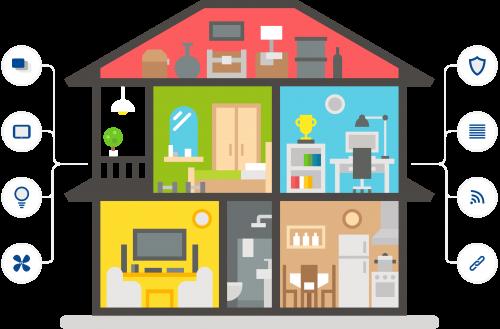 Home_vector_web