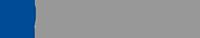 Domintell_logo 200px