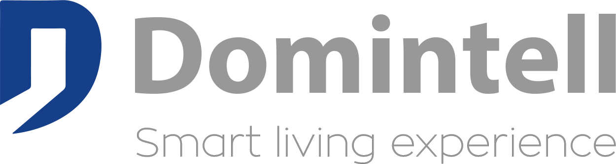 Domintell New Logo Baseline